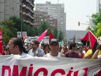 La huelga del próximo miércoles podría tener 'mucho ruido y pocas nueces'