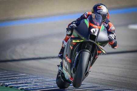 Andrea Dovizioso vuelve a ser una opción muy real para pilotar una Yamaha de MotoGP incluso en 2021