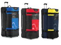 Una bolsa para llevarlo todo: Acerbis X-Moto