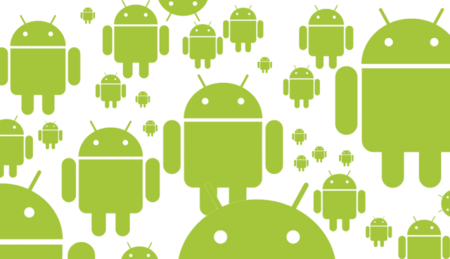 Androids 640x369
