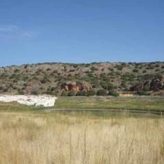 Foto 10 de 12 de la galería parque-natural-lagunas-de-ruidera en Diario del Viajero