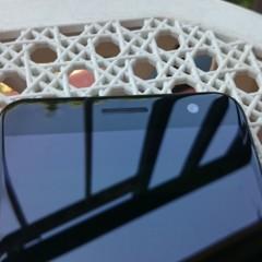 Foto 9 de 12 de la galería zte-blade-v7-diseno en Xataka Android