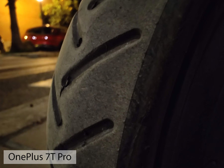 Oneplus 7t Pro Macro Noche 02