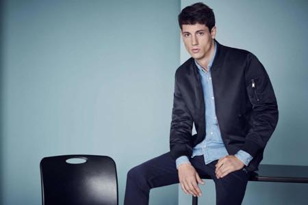 H&M y sus ítems casuales nos preparan para la llegada de la primavera con estilo