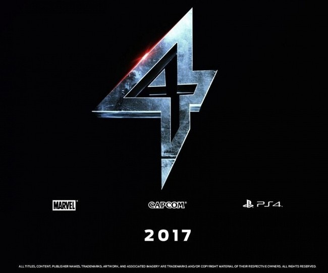 Marvel Vs Capcom 4 Rumor 01