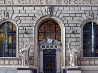 ¿Cómo afectará a las pymes españolas una subida de tipos de interés en Estados Unidos?