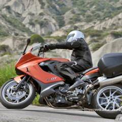 Foto 5 de 27 de la galería bmw-f-800-gt-prueba-valoracion-ficha-tecnica-y-galeria-prensa en Motorpasion Moto