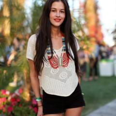 Foto 29 de 38 de la galería los-10-mejores-looks-de-las-streetstylers-en-coachella-nada-que-envidiar-a-las-celebrities en Trendencias