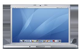 Revisión del firmware de los Mac Intel