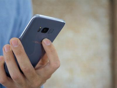 Colombianos prefieren los teléfonos Samsung, mientras abandonan los relojes inteligentes