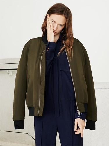La solución para nuestro armario invernal: Zara nos trae todas las tendencias en abrigos del momento