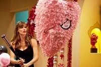 Los errores que no debes cometer en San Valentín: lee con atención que son unos cuantos