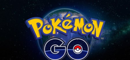 Pokémon Go también llegará a Android Wear... en algún punto del futuro