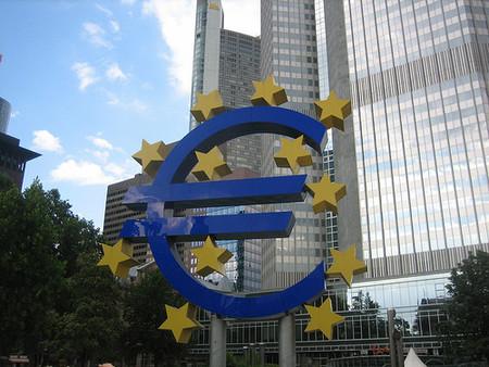 El BCE cambia los tipos de las facilidades permanentes