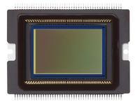 Canon ha patentado un nuevo sensor con cinco capas diseñado para mejorar la reproducción del color