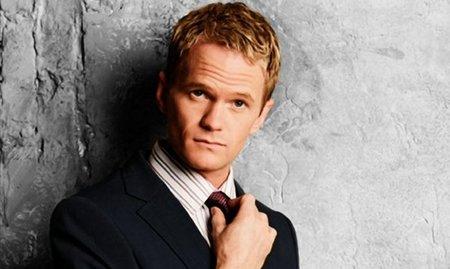 Barney Stinson: protagonista de Cómo conocí a vuestra madre