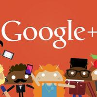 Gente a la que merece la pena seguir en Google Plus para saber de Android