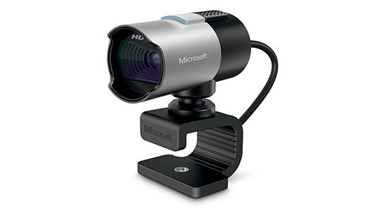 Bari y Aruba: son los nombres en clave para designar la nueva cámara en la que estarían laborando en Microsoft