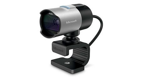 Bari y Aruba: son los nombres en clave para designar la nueva cámara en la que estarían trabajando en Microsoft