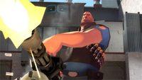 Dos nuevos mapas para 'Team Fortress 2'