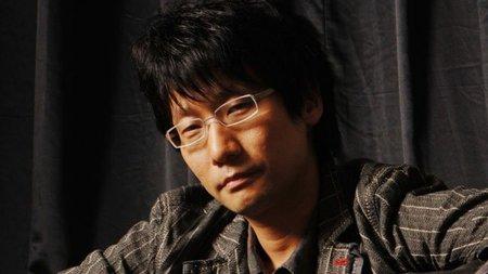 Miyamoto confirma que Hideo Kojima se hará cargo del nuevo proyecto de Nintendo, 'MGM' (actualizado)