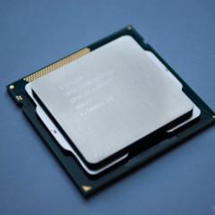 Foto 6 de 7 de la galería intel-core-i7-3770k en Xataka