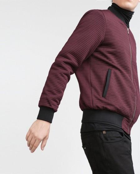 Items Marsala Otono Invierno Zara 2015 6