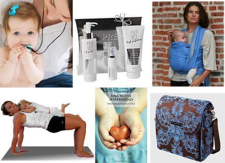 Día de la madre: regalos para hacerle a mamá
