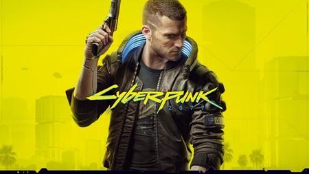 La edición de colección de 'Cyberpunk 2077' sí llegará a México, este es su precio
