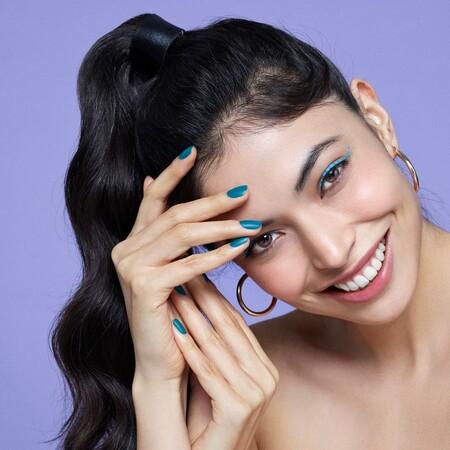 Cortas, largas, de colores, manicura francesa... sea cual sea nuestro estilo, en Primark encontramos estas 11 uñas postizas para todos los gustos