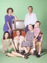 El eterno retorno de la familia Alcántara