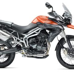 Foto 27 de 37 de la galería triumph-tiger-800-primera-galeria-completa-del-modelo en Motorpasion Moto