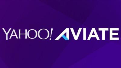 Yahoo Aviate activa su buscador en todo el mundo
