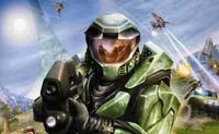 Comparamos el catálogo de lanzamiento de Xbox One con la primera Xbox y Xbox 360