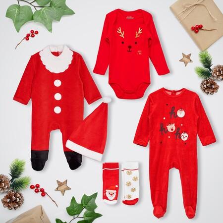 Prendas eco, ropita para el bebé o moda premamá: guía de regalos (a pequeños precios) para esta Navidad