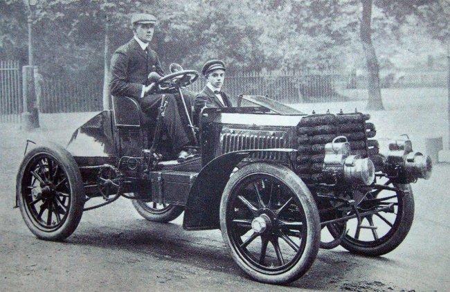 pioneros-del-automovil06-2