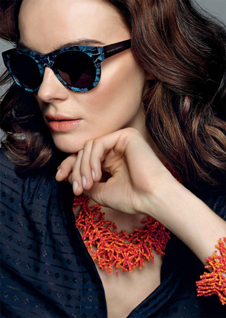 Gloria Ortiz Coleccion Gafas sol