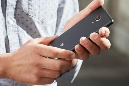 HP presentó en Colombia el Elite X3: un móvil enfocado en la productividad empresarial