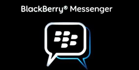 Según el WSJ BlackBerry quiere que BBM se convierta en una empresa independiente