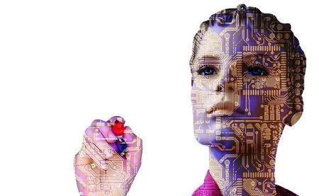 ¿A quién te quejas si tu jefe es un algoritmo?