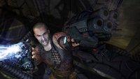 'Red Faction: Armageddon' se retrasa, pero su demo está al caer