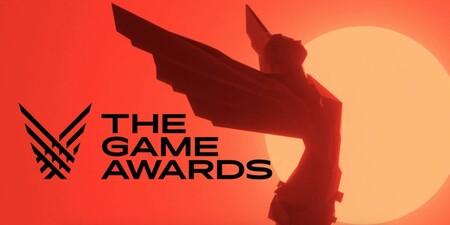 The Game Awards 2020: sigue la gala en directo con nosotros y en vídeo [finalizada]