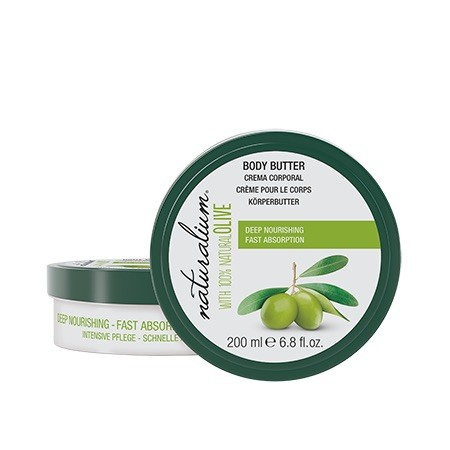 Body Butter Olive 02 Copia