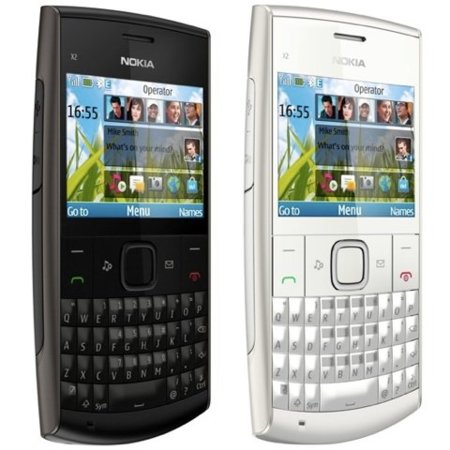 nokia-x2-01-qwerty-official.jpg