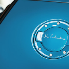 Foto 8 de 24 de la galería bugatti-veyron-meo-constantini en Motorpasión