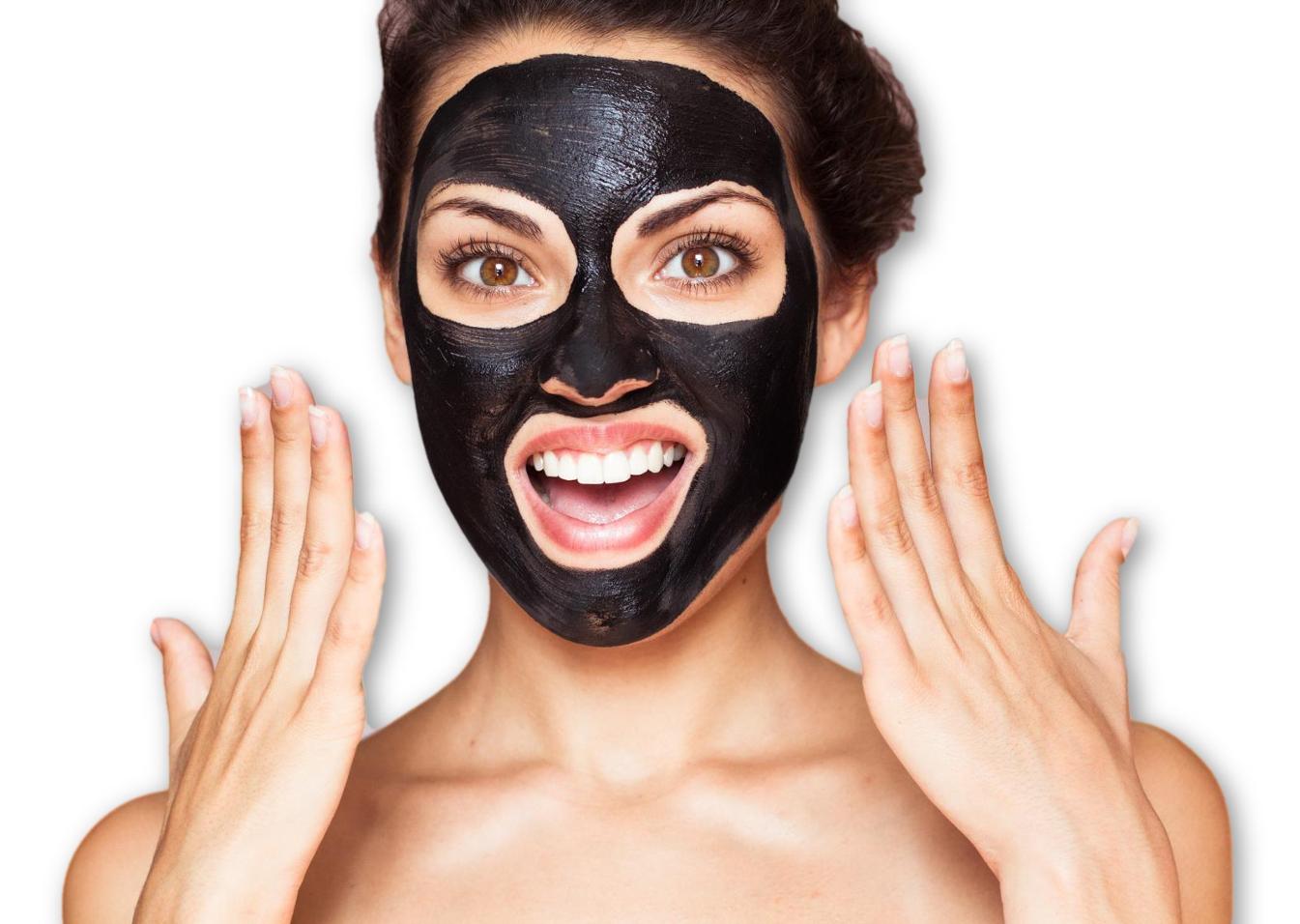 Que tal el acné y como de curarle
