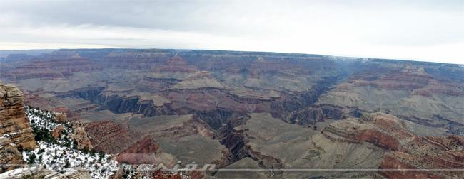 Foto de Roadtrip Pasión™ USA (parte 2) (23/23)