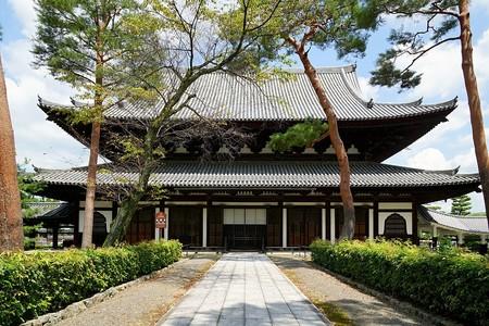 1200px 150815 Shokokuji Kyoto Japan02s3