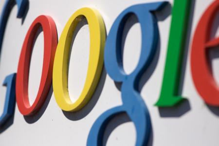 Y tras el acuerdo de Google con los periódicos, ¿qué pasa con el Canon AEDE?