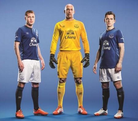 Everton2015